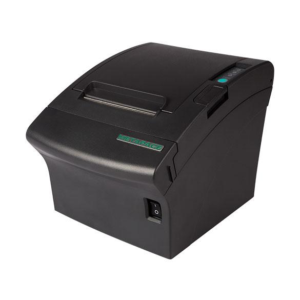 imprimante ticket metapace t3 dgsys caisse enregistreuse. Black Bedroom Furniture Sets. Home Design Ideas