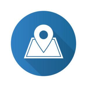 logo planning